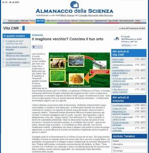Almanacco CNR_20131031_0001