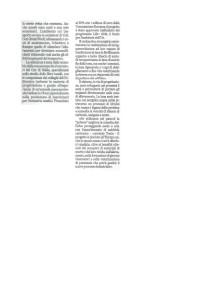 stampa_obem_Pagina_2