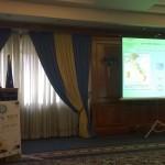 GreenWoolF presentation