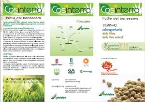 cosinterra1